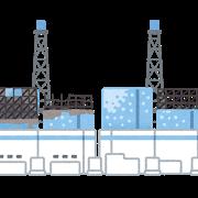 building_fukushima_daiichi_genpatsu_after.png