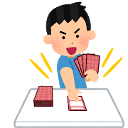 cardgame_card_dasu.png