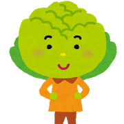 character_cabbage.png