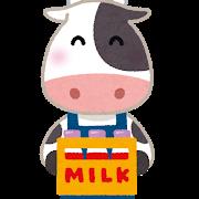 character_milk_ushi.png