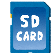 computer_sdcard.png
