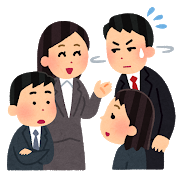 kaiwa_hairenai_businessman.png