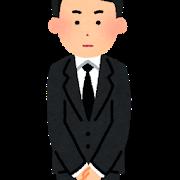 mofuku1_man.png