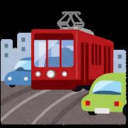 romen_densya_train.png