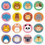 thumbnail_animal_mark.jpg