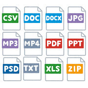 thumbnail_file_icon_text.jpg
