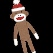 toy_sock_monkey.png