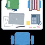 zaseki_business_desk1.png