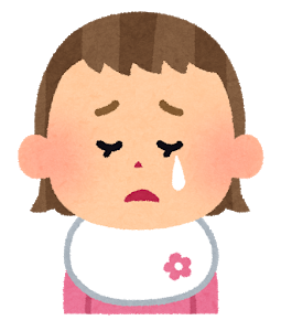 baby_girl03_cry.png
