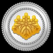 badge_shihou_syoshi.png
