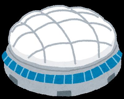 baseball_dome (1).png