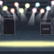 bg_music_live_stage.jpg