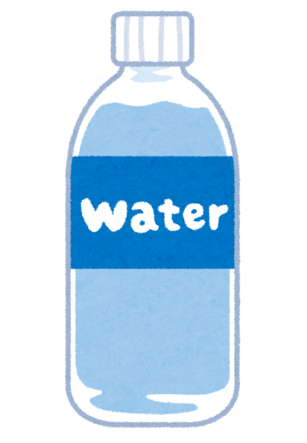 bottle_water.png