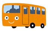 bus_character02_orange.png