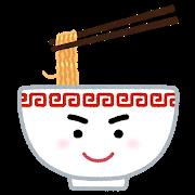 food_character_ra-men.png