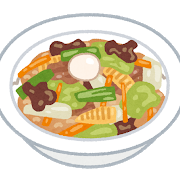 food_chuukadon.png