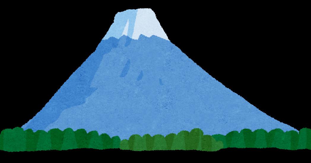 富士山 アイス エイジ 絶対伝わる!心に響くキャッチフレーズ50選