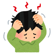 hair_atama_kayui.png