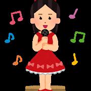 idol_mikan_bako.png