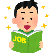job_kyuujinshi_man_happy.png