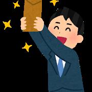kyuryou_bonus_man2.png