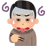 mazui3_ojisan.png