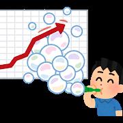 money_market_bubble.png