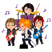 music_band_visual.png