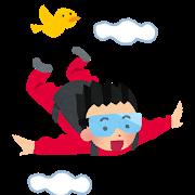 skydiving.png