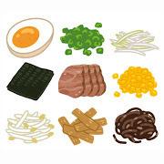 thumbnail_food_ramen_topping.jpg