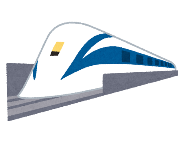 train_linear_motor_car.png