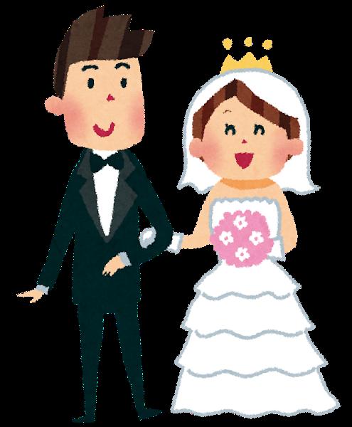 wedding_couple (3).png