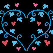 wedding_heart.png