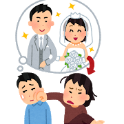 wedding_hyouhen_woman.png